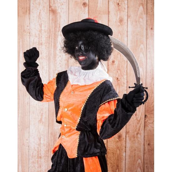 Accessoires set Piet Piraat