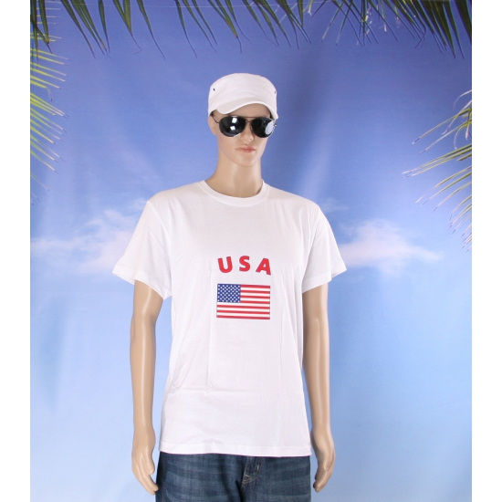 Amerika t shirt