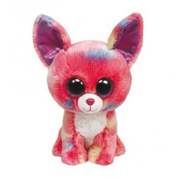 Chihuahua knuffel Cancun 15 cm