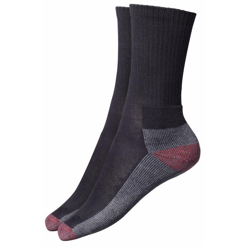 Dickies sokken 5 pack