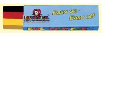 Duitsland fan stick