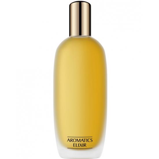 Elixer Parfum de Toilette 25 ml