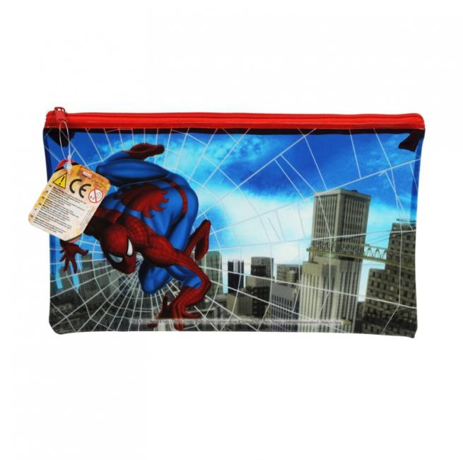 Etui Spiderman 25 cm