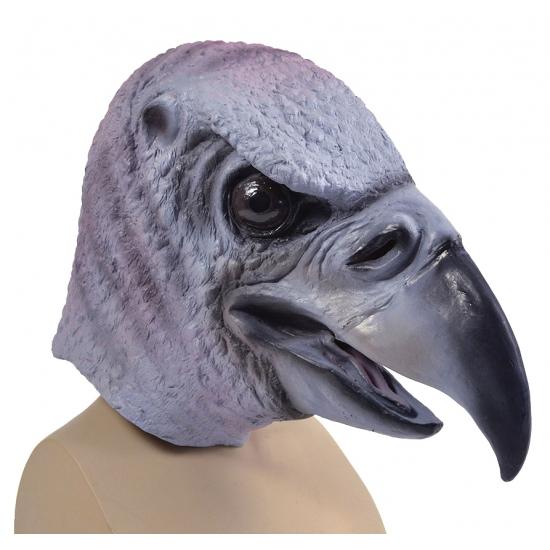 Feest masker gier