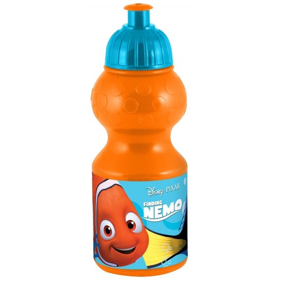 Finding Nemo kinder beker