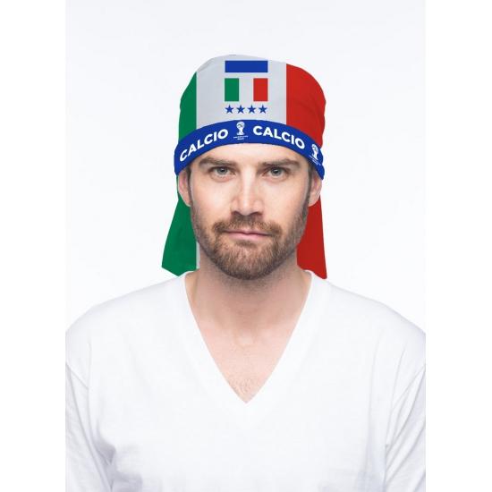 Gadget bandana Italy