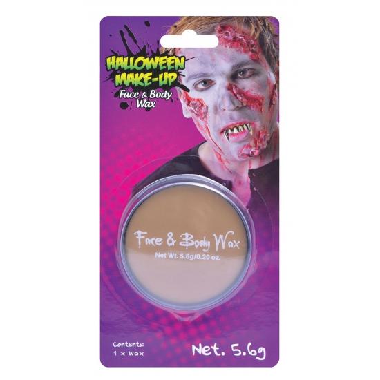 Halloween make up Modelleerwas 5 6 gram