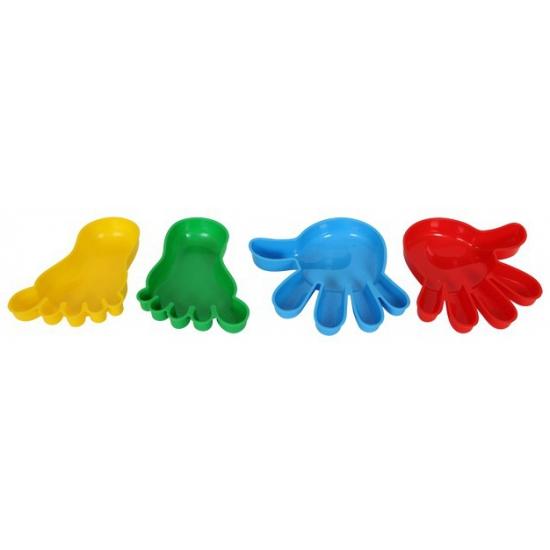 Afbeeldingsresultaat voor handen en voeten