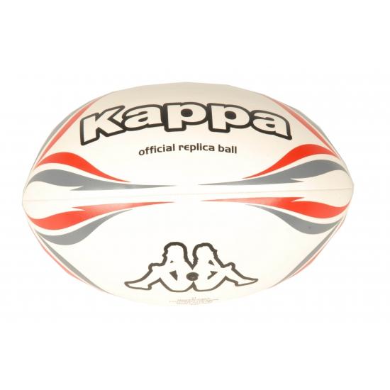 Kappa rugby bal