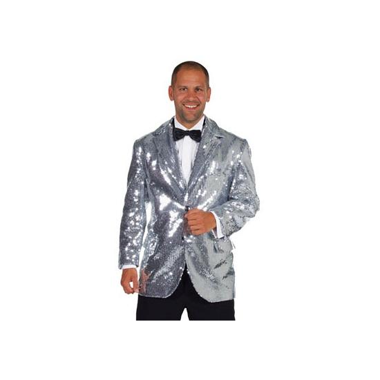 glitter jasje kopen