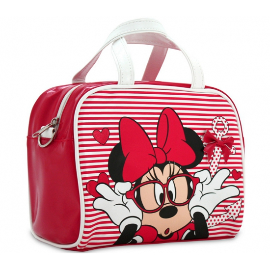 Minnie Mouse handtas voor kids