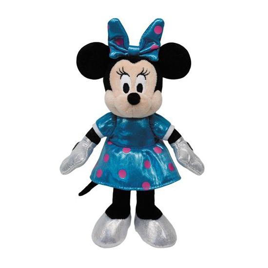 Minnie Mouse Ty Beanie Minnie Mouse Ty Beanie 35 cm