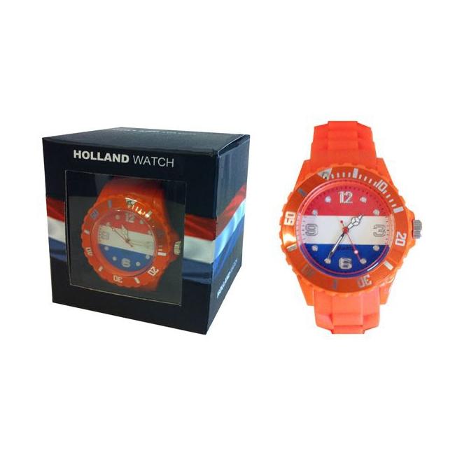 Nederland horloge voor dames en kids