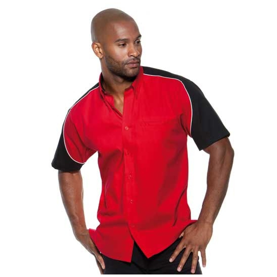 Rode race coureur shirt
