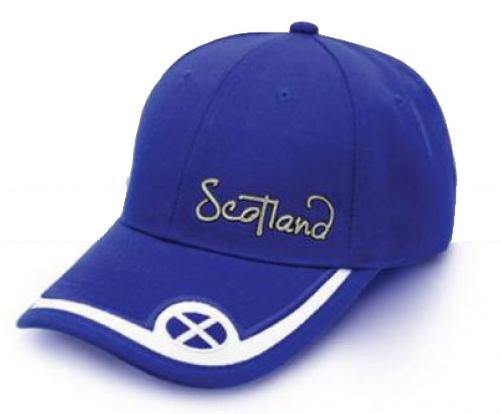 Schotland petten