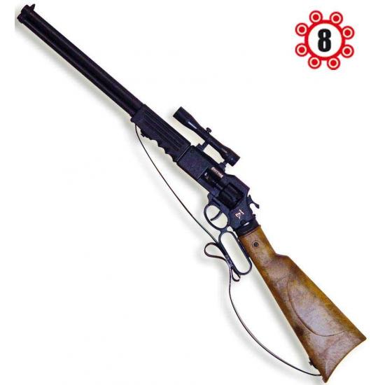 Speelgoed geweer Arizona