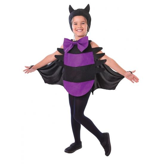 Spin kostuum voor kinderen