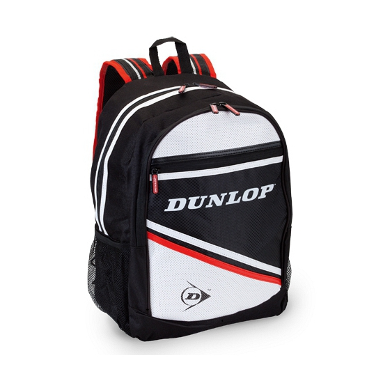 Sport rugtas Dunlop 42 cm