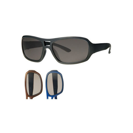 Stoere zonnebrillen voor kids