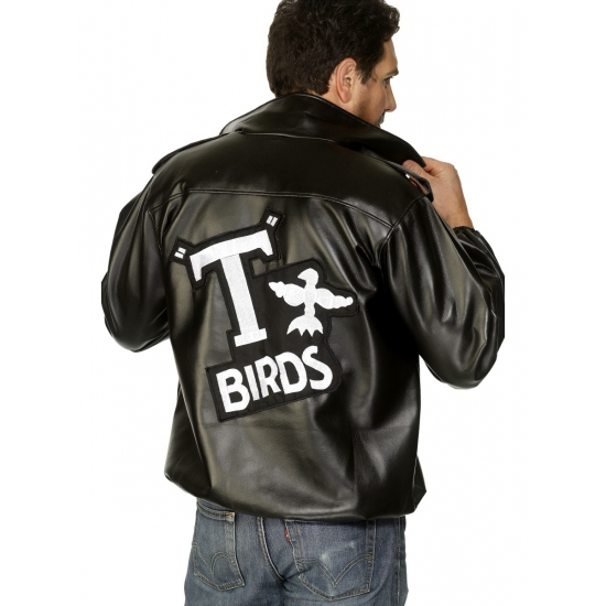 T Birds jasjes voor heren