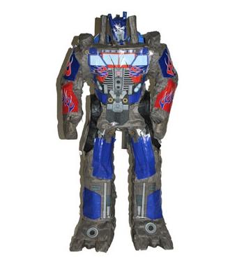 Transformers pinata 29 cm