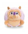 Pluche knuffel Egel 22 cm